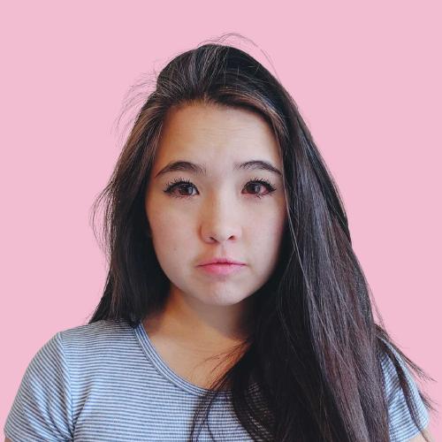 Aprilynne Alter